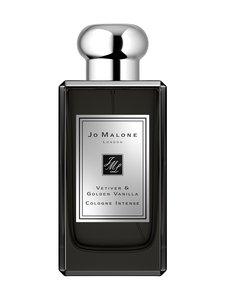 Jo Malone London - Vetiver & Golden Vanilla Cologne Intense -tuoksu 100 ml   Stockmann