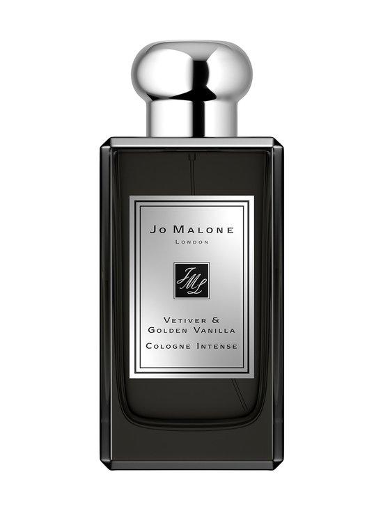 Jo Malone London - Vetiver & Golden Vanilla Cologne Intense -tuoksu 100 ml - NOCOL | Stockmann - photo 1