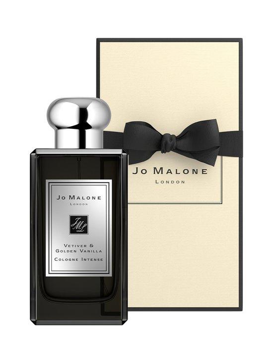 Jo Malone London - Vetiver & Golden Vanilla Cologne Intense -tuoksu 100 ml - NOCOL | Stockmann - photo 2