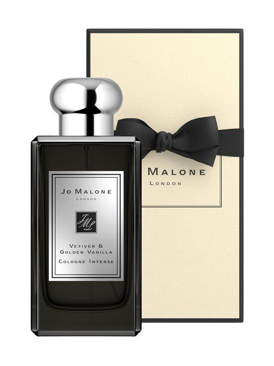 Jo Malone London - Vetiver & Golden Vanilla Cologne Intense -tuoksu 100 ml - NOCOL | Stockmann - photo 4