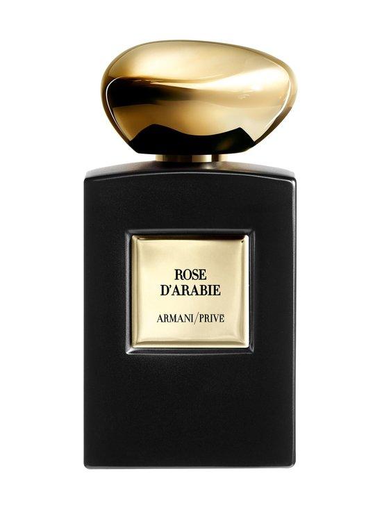 Armani - Armani Privé  Rose d'Arabie EdP -tuoksu 100 ml | Stockmann - photo 1
