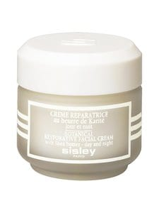 Sisley - Restorative Facial Cream -voide 50 ml | Stockmann
