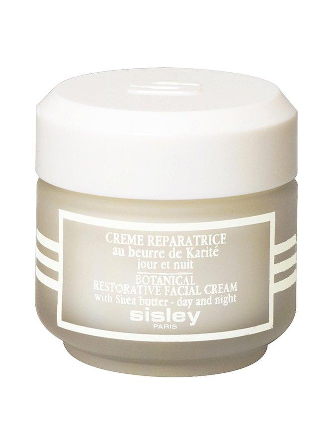 Restorative Facial Cream -voide 50 ml