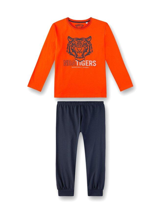 Basketball-pyjama
