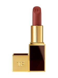 Tom Ford - Lip Color Matte -huulipuna 3 g | Stockmann