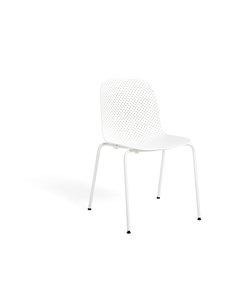 HAY - 13Eighty-tuoli - CHALK WHITE SHELL/GREY WHITE BASE   Stockmann