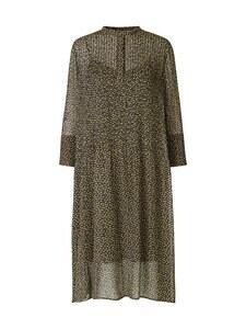 Samsoe & Samsoe - Elm Shirt Dress -paitamekko - WINTER TWIGGY | Stockmann