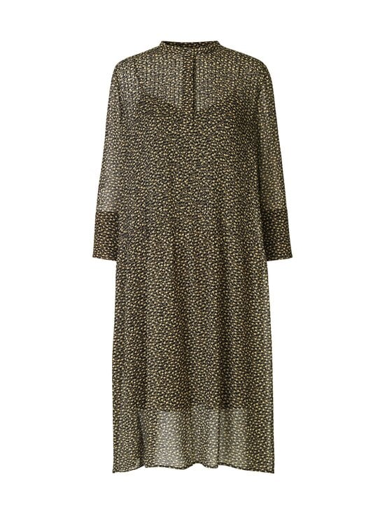 Samsoe & Samsoe - Elm Shirt Dress -paitamekko - WINTER TWIGGY | Stockmann - photo 1
