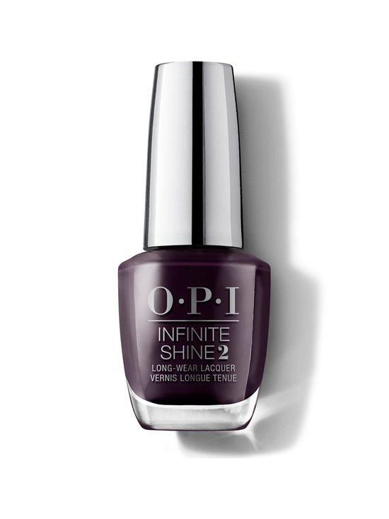 O.P.I. - Infinite Shine Nail Polish -kynsilakka 15 ml - ISLU16, GOOD GIRLS GONE PLAID | Stockmann - photo 1