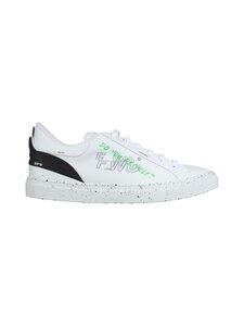 F_WD - XP3_Acer-sneakerit - WHITE | Stockmann