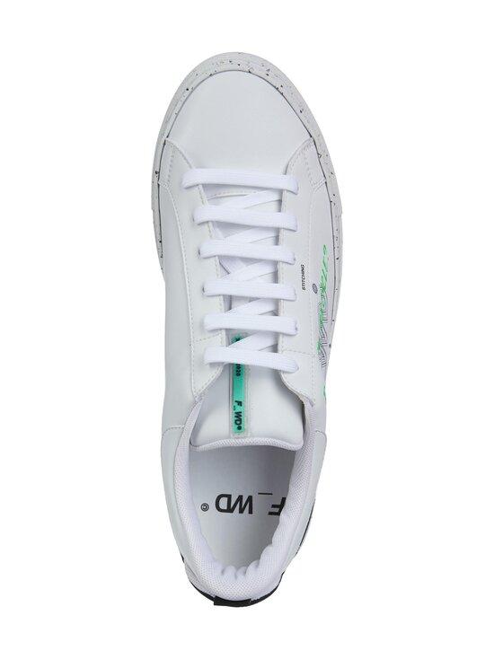 F_WD - XP3_Acer-sneakerit - WHITE   Stockmann - photo 2