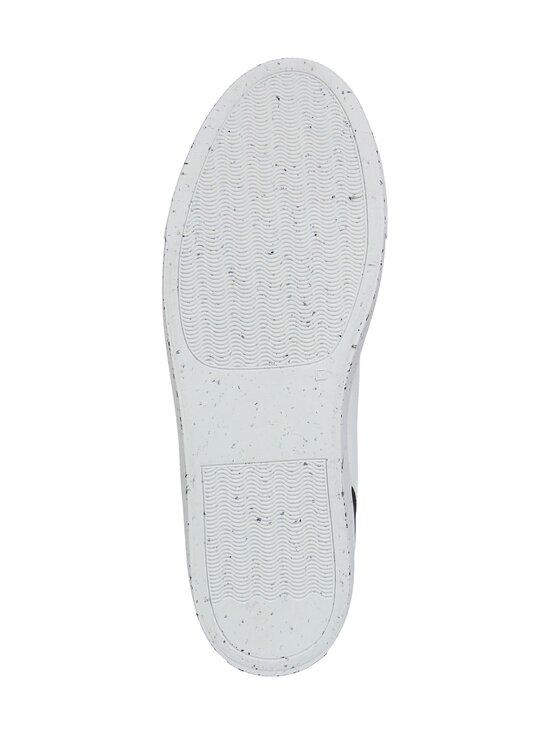 F_WD - XP3_Acer-sneakerit - WHITE   Stockmann - photo 3