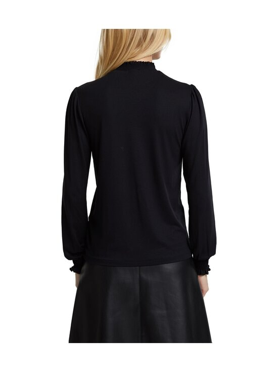 Esprit - Pusero - 001 BLACK | Stockmann - photo 2