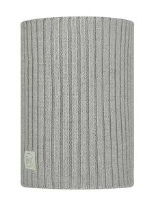 Buff - Merino Neckwarmer Norval -huivi - 933 LIGHT GREY | Stockmann