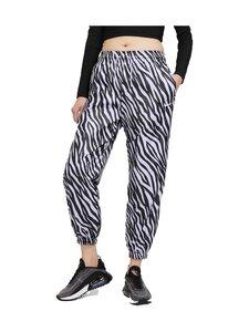 Nike - Sportswear -verryttelyhousut - 596 PURPLE CHALK/WHITE | Stockmann