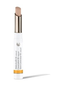 Dr.Hauschka - Cover Stick -peitepuikko | Stockmann