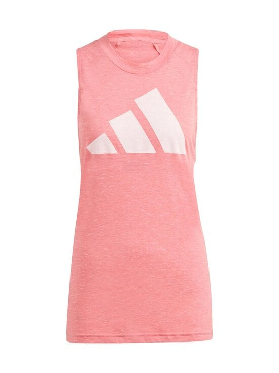 adidas Performance - Sportswear Winners 2.0 Tank Top -toppi - HAROME HAZY ROSE MEL | Stockmann - photo 1