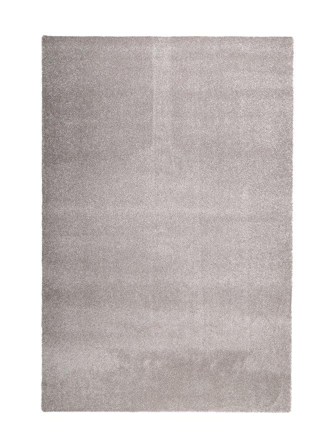 Hattara-matto 133 x 200 cm