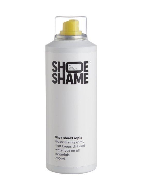 SHOE SHAME - Shoe Shield Rapid -suojasuihke kengille 200 ml - NOCOL | Stockmann - photo 1