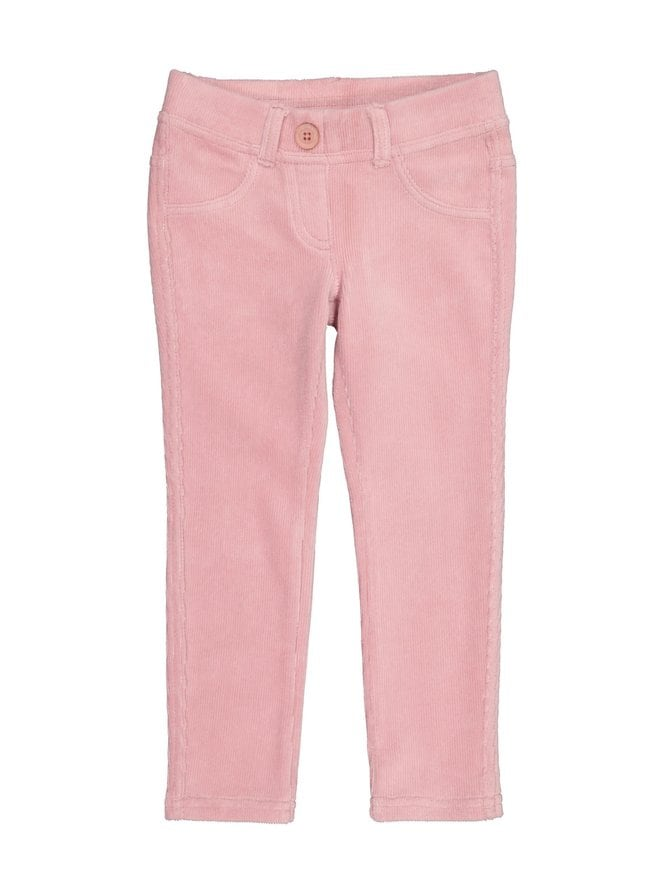 Superstretch Jeggings -housut