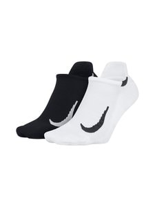Nike - Multiplier-sukat 2-pack - MULTI-COLOR | Stockmann