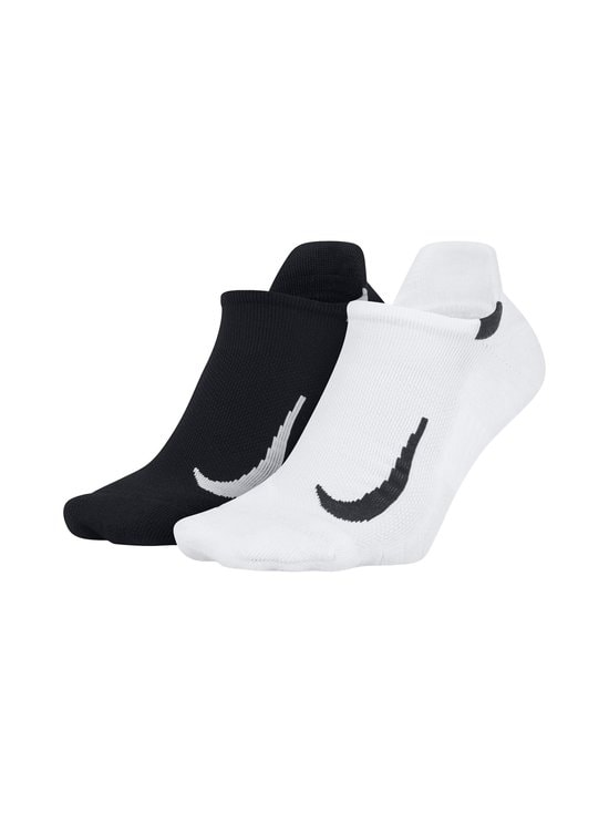 Nike - Multiplier-sukat 2-pack - MULTI-COLOR | Stockmann - photo 1