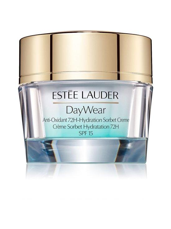 Estée Lauder - DayWear Anti-Oxidant 72h-Hydration Sorbet Creme SPF 15 -hoitovoide 30 ml - NOCOL | Stockmann - photo 1