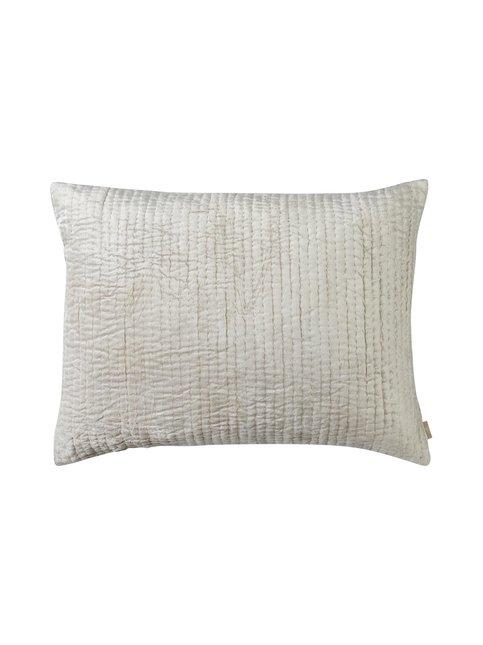 Aspen-tyynynpäällinen