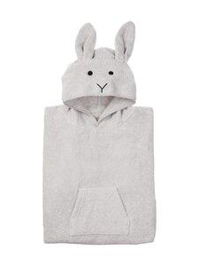 Casa Stockmann - Bunny-pyyhe 60 x 70 cm - LUNAR ROCK 14-4201TPX | Stockmann
