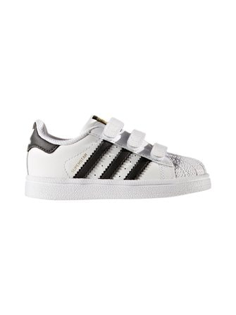 Superstar sneakers - adidas Originals