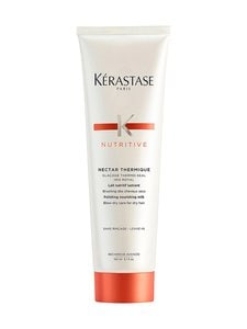 Kerastase - Nectar Thermique -lämpösuojavoide 150 ml | Stockmann