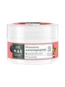 Naturale Antica Erboristeria - Idratazione Body Balm -vartalovoide 200 ml - null | Stockmann