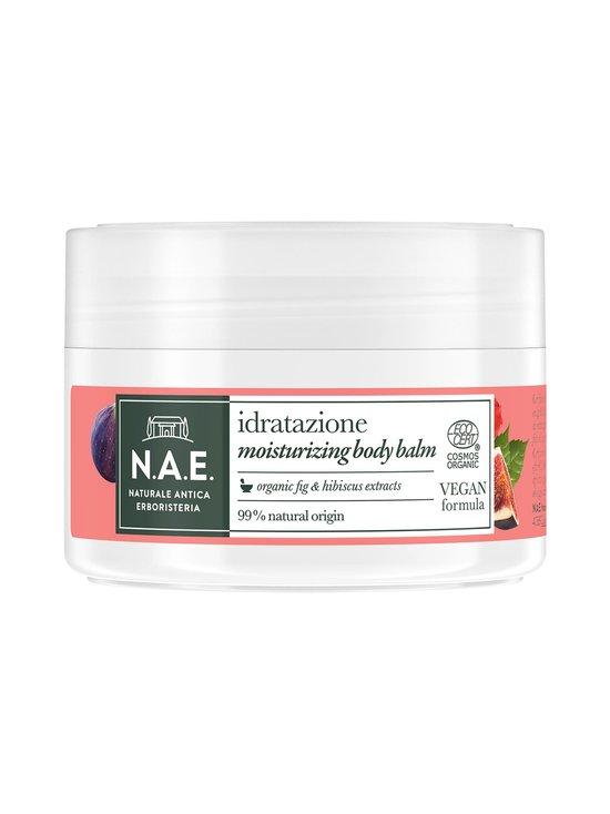 Naturale Antica Erboristeria - Idratazione Body Balm -vartalovoide 200 ml - NOCOL   Stockmann - photo 2