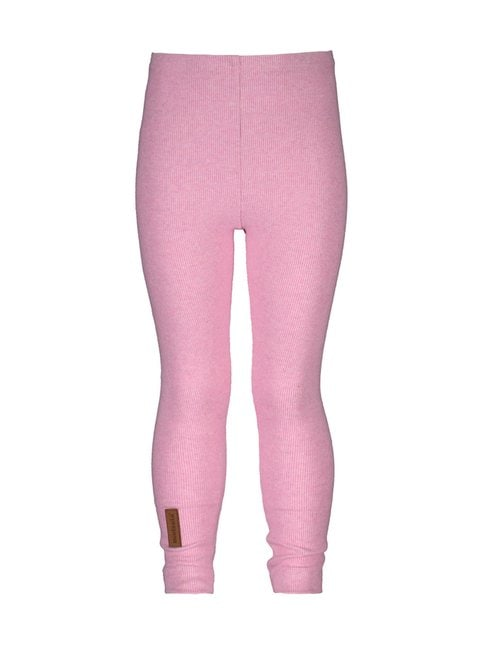 Basic RIB -leggingsit