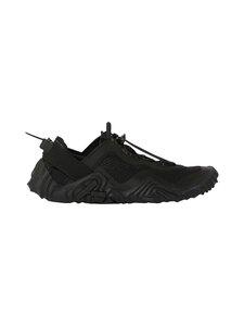 Kenzo - Wave Low Top -sneakerit - 99 BLACK | Stockmann