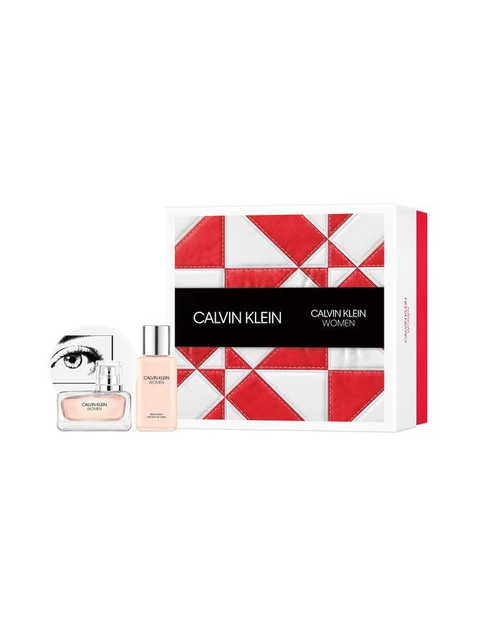 Women EdP -tuoksupakkaus