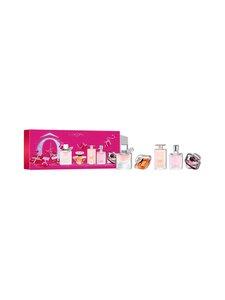 Lancôme - Miniature Fragrance Set -lahjapakkaus - null | Stockmann