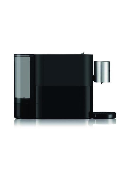 Nespresso - Atelier-kapselikeitin - BLACK | Stockmann - photo 6