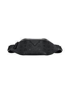 MCM - FST MNG Belt Bag -nahkalaukku - BK BK | Stockmann