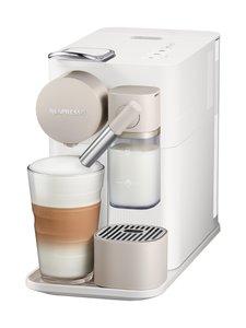 Nespresso - Lattissima One by DeLonghi -kahvikone - VALKOINEN | Stockmann