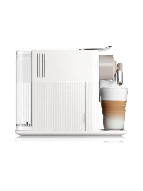 Nespresso - Lattissima One by DeLonghi -kahvikone - VALKOINEN | Stockmann - photo 2