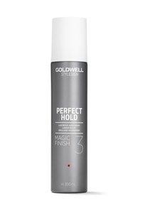 Goldwell Style Sign - StyleSign Magic Finish -hiuskiinne 300 ml - null | Stockmann