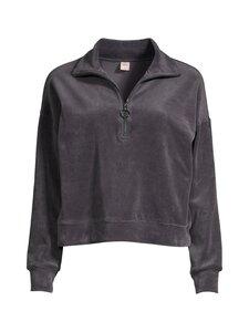 NOOM loungewear - Viivi-paita - null | Stockmann