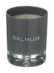 Balmuir - Como-tuoksukynttilä - null | Stockmann