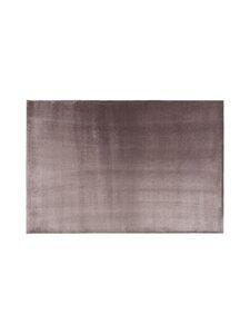 VM-Carpet - Satine-matto 133 x 200 cm - 001 LILAC | Stockmann