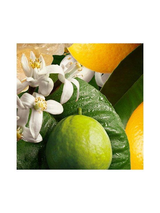 Molton Brown - Orange & Bergamot Bath & Shower Gel -suihkugeeli 300 ml - NOCOL   Stockmann - photo 5