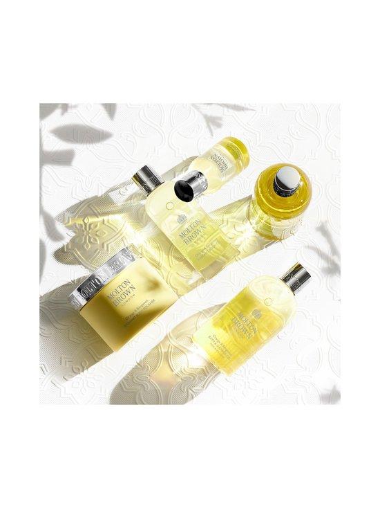 Molton Brown - Orange & Bergamot Bath & Shower Gel -suihkugeeli 300 ml - NOCOL   Stockmann - photo 6