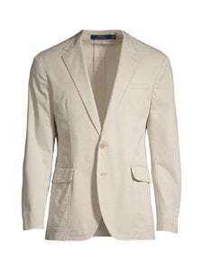 Polo Ralph Lauren - Sportcoat-takki - 2WMV | Stockmann