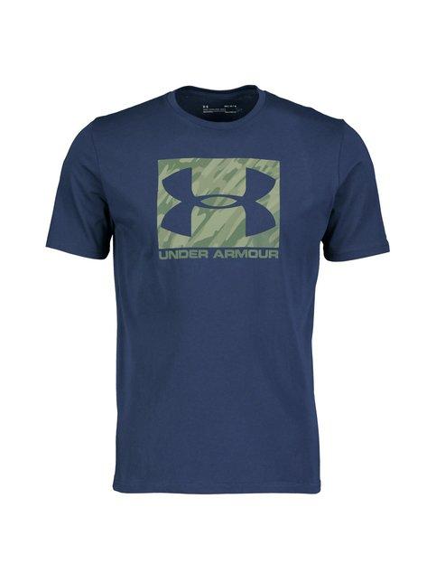 Boxed Sportstyle -paita