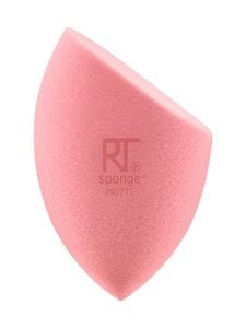 Real Techniques - Miracle Powder Sponge -meikkisieni - null | Stockmann
